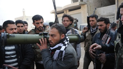 la proxima guerra complot siria armas quimicas reino unido